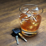 Phoenix DUI Laws & Penalties